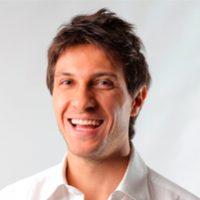 Gabriel Lucas