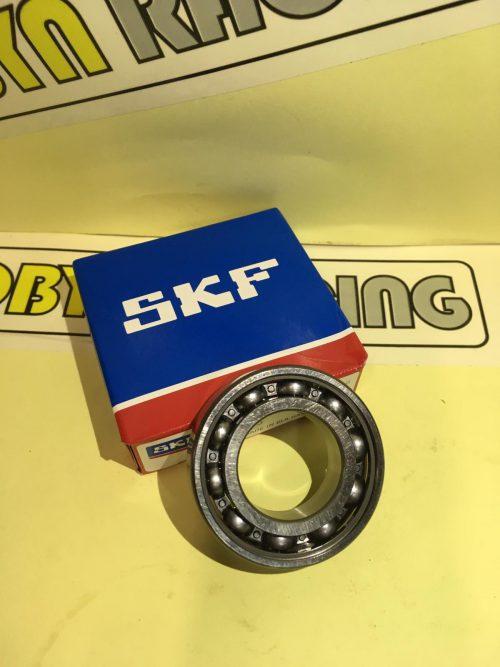 Versnellingsbaklager SKF 6005 C3