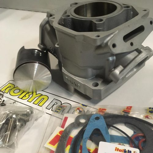 ITALKIT 125 cc 1 ring (2)