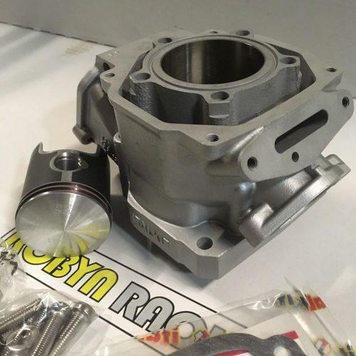 ITALKIT 125 cc 2 ring (2)
