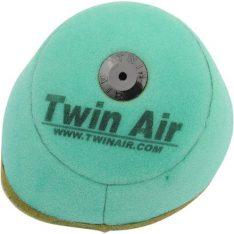 PRE-OILED AIR FILTER HONDA CRF 250 R
