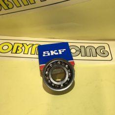Versnellingsbaklager SKF 6203 C3