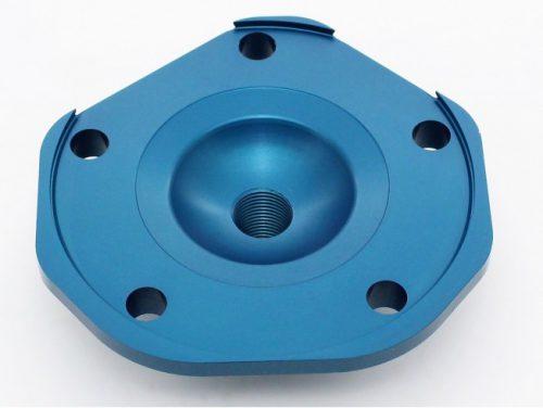 culatin-ad-aprilia-rotax-122-123-125-cc-d-54-mm-para-cilindro-italkit (2)