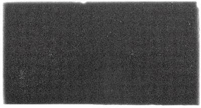Luchtfilter OEM AP8102080  Aprilia RS 125