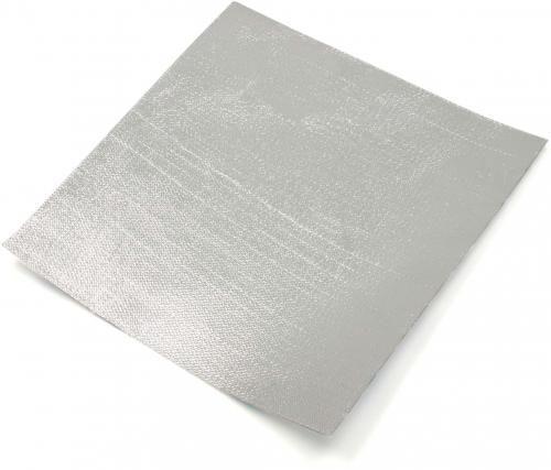 HEAT SHIELD 250X245 mm