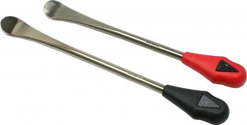 Pro Spoon Tire Iron /  bandenlepel
