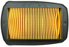 AIR FILTER HFA4106