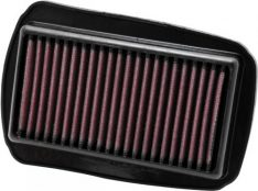 Performance AIR FILTER YA-1208