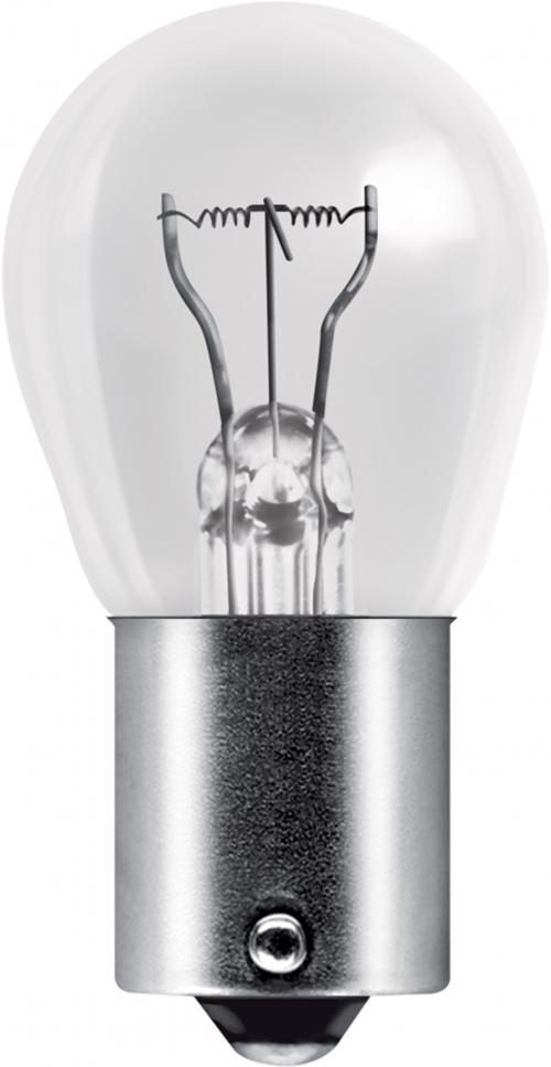 Standaard lampje 12V 21/5W P21/5W