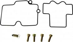 CARBURETOR REPAIR KIT CAB450