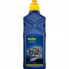 Putoline versnellingsbakolie  75W-90