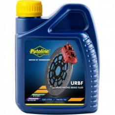 Remvloeistof DOT 4  URBF 500 ML