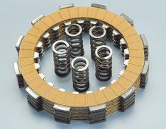 clutch with reinforced springs D50B (derbi senda