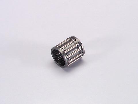 Needle bearing top end  15x19x20 aprilia 125 / Vespa 125