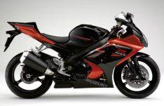 GSX-R 1000 K14