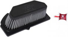 REPLACEMENT AIR FILTER SU-1009R
