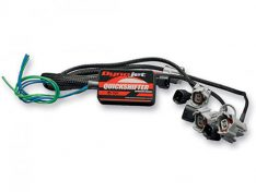QUICKSHIFTER EXTENSION MODULE QEM-13