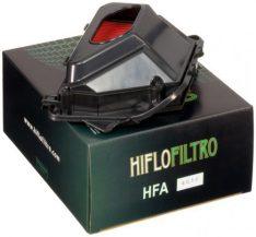 Air Filter AIR FILTER
