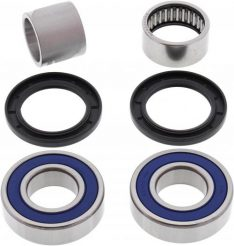 WHEEL BEARING KIT 25-1476 REAR