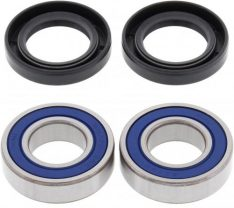 WHEEL BEARING KIT 25-1403 FRONT