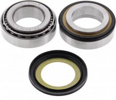 STEERING BEARING KIT 22-1055