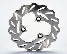 Polini brake disk Yamaha aerox/MBK Nitro