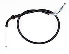 SUZUKI Throtle Cable B 58300-37H10