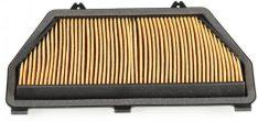 OEM air filter HONDA 17210-MFJ-D00