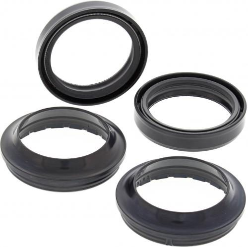 FORK OIL SEAL & DUST KIT 56-133-1