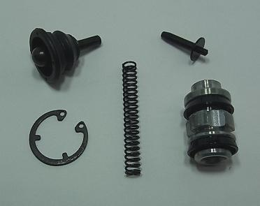 BRAKE M. CYL. REPAIR KIT FRONT