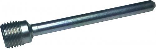 Brake pad PAD PIN SET PPS-922 (for 1 caliper)