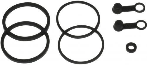 BRAKE CALIPER SEAL KIT BCR-307 REAR