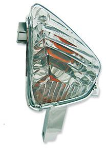 TURN SIGNAL GSXR600/750/1000 RIGHT REAR 06-10