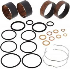 FORK BUSHING KIT 38-6090