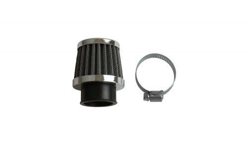 Athena Performance Air Filter 35 mm Aprilia RS 50 06-17