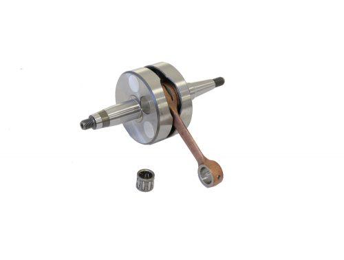 Athena Racing Crankshaft 12 mm Piston pin