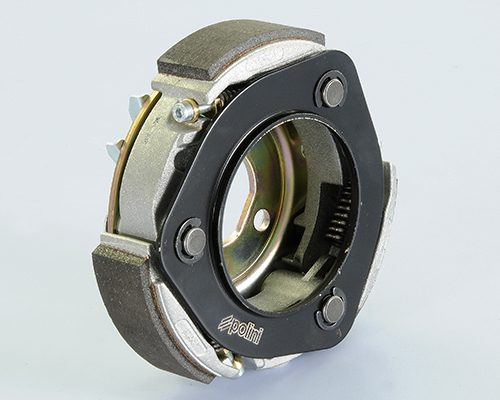 Polini Speed Clutch 3G FOR RACE D.134
