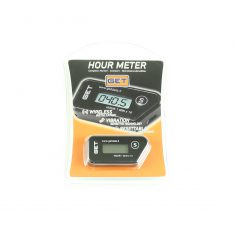 GET C1 Wireless engine hour meter