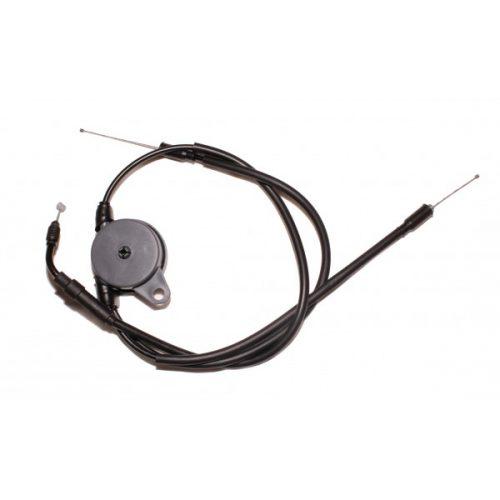 JMP Throttle Cable with splitter Aprilia RS 125 '92-'11