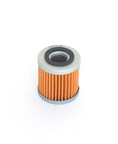 ATHENA Oil Filter Aprilia RS4 125 2011-2017