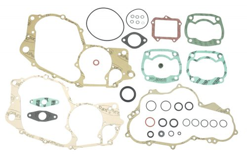 ATHENA Engine Gasket Set Rotax 123 (AF1 / Futura/Extrema up to 95)