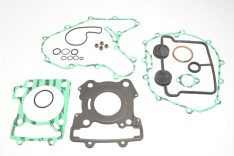ATHENA Complete Engine Gasket kit KTM Duke 11-14