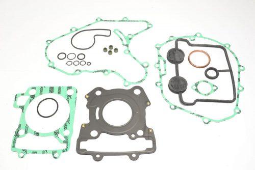 ATHENA Complete Engine Gasket kit KTM Duke 11-14