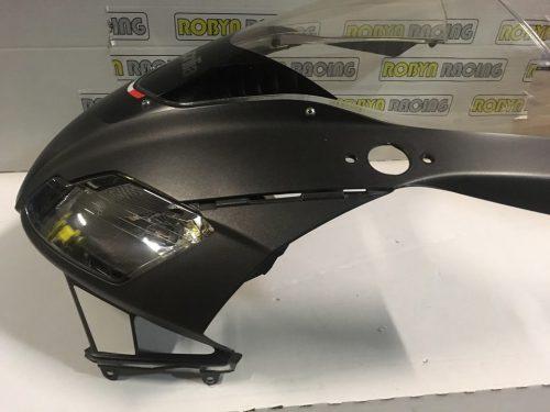 RS 125 Mask fairing 4