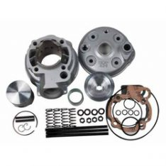 ITALKIT Race kit 80 cc + crankshaft 06-18