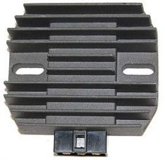 HOCO Spanningsregelaar Aprilia RS4 125