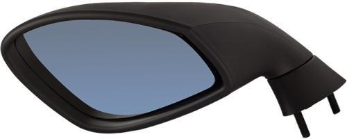 Mirror Left side Aprilia RS 50 2011-2017