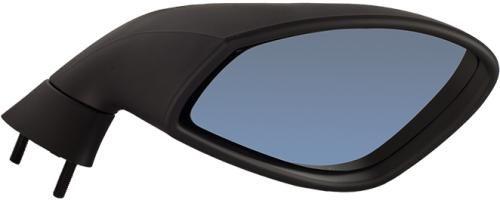 Mirror Right side Aprilia RS 50 2011-2017