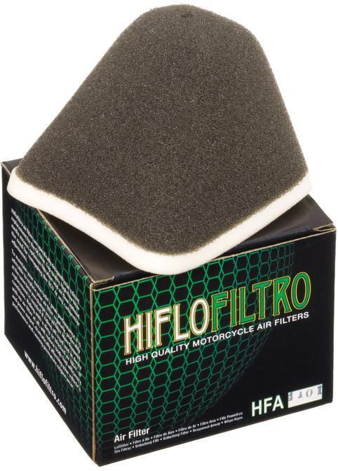 HIFLO DT 125 R Air Filter HFA4101