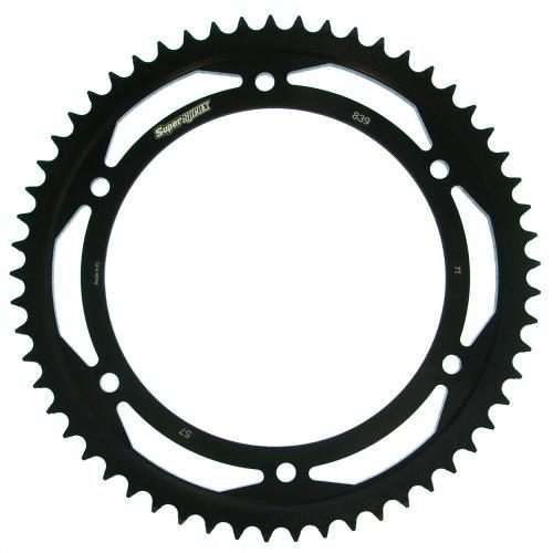Supersprox SPROCKET